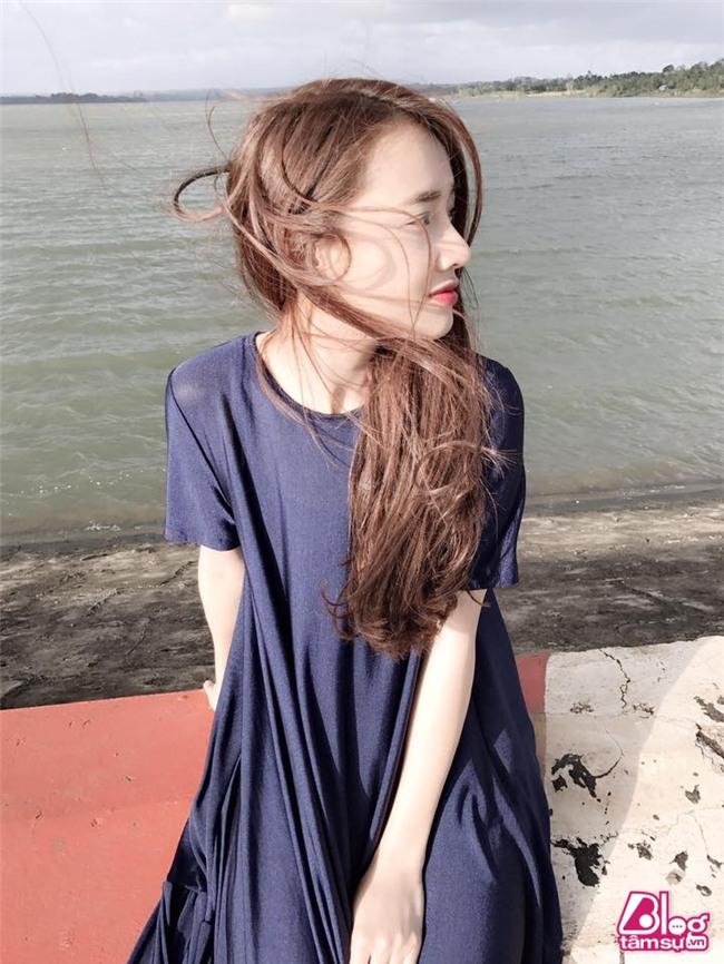 nha phuong blogtamsuvn (9)