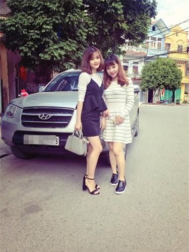 Bà ngoại U50 trẻ đẹp như con gái nổi tiếng Bắc Giang gây sốt mạng - Ảnh 4.