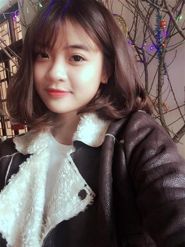 Bà ngoại U50 trẻ đẹp như con gái nổi tiếng Bắc Giang gây sốt mạng - Ảnh 5.