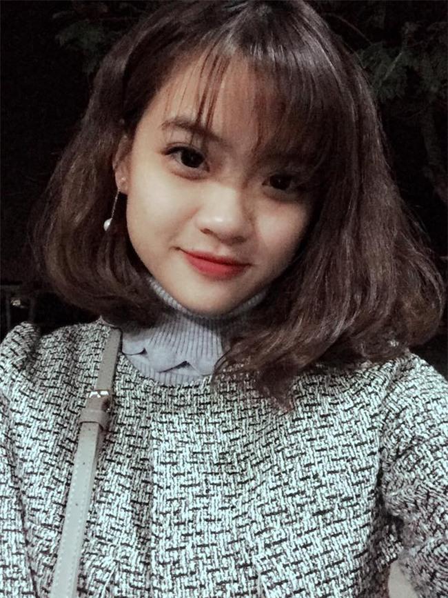 Bà ngoại U50 trẻ đẹp như con gái nổi tiếng Bắc Giang gây sốt mạng - Ảnh 6.