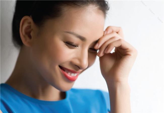 ca sĩ người mẫu Ngô Thanh Vân