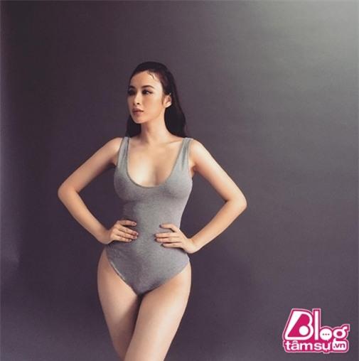 angela-phuong-trinh-blogtamsuvn9