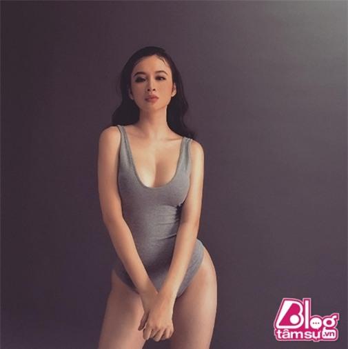 angela-phuong-trinh-blogtamsuvn12