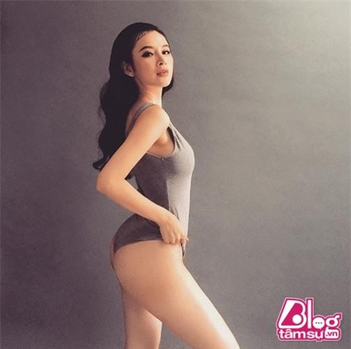 angela-phuong-trinh-blogtamsuvn11