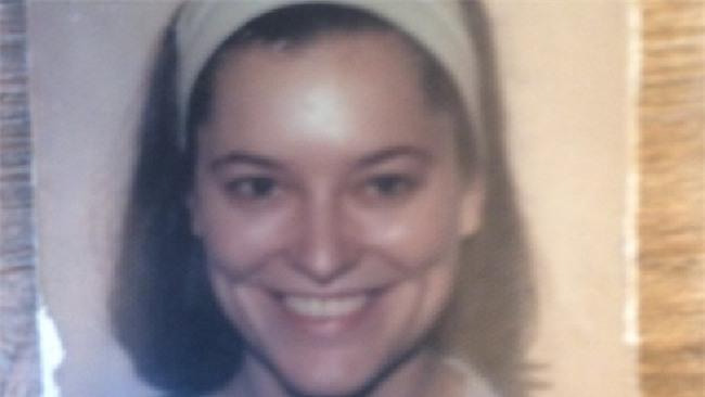 Cuộc sống địa ngục của thiếu nữ bị cặp đôi giết người hàng loạt đáng sợ nhất nước Úc bắt cóc - Ảnh 1.