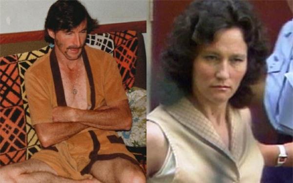 Cuộc sống địa ngục của thiếu nữ bị cặp đôi giết người hàng loạt đáng sợ nhất nước Úc bắt cóc - Ảnh 2.