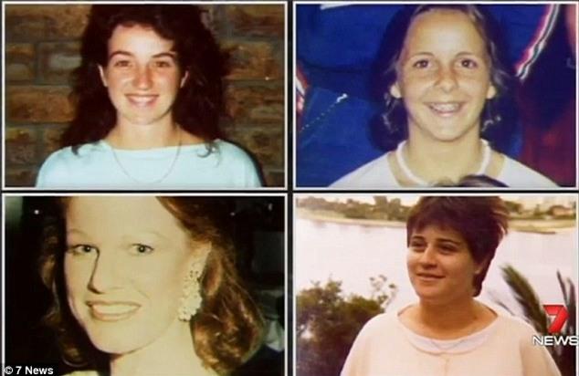 Cuộc sống địa ngục của thiếu nữ bị cặp đôi giết người hàng loạt đáng sợ nhất nước Úc bắt cóc - Ảnh 4.
