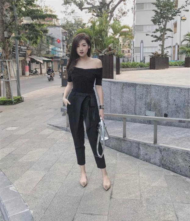 Đây là lý do các người đẹp Việt đang tạm cất giày cao gót vào một góc đấy! - Ảnh 12.
