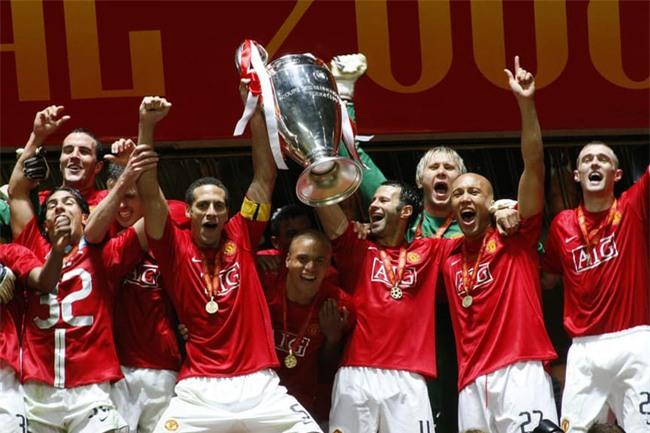 15 lý do khiến Man Utd bị ghét cay ghét đắng - Ảnh 10.