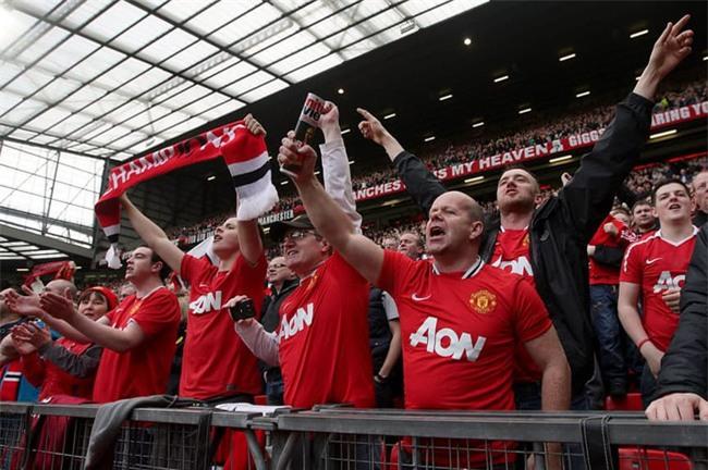 15 lý do khiến Man Utd bị ghét cay ghét đắng - Ảnh 11.