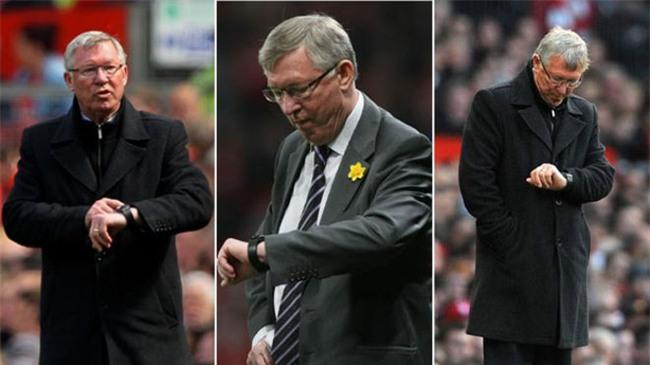 15 lý do khiến Man Utd bị ghét cay ghét đắng - Ảnh 2.