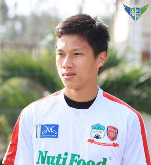Thêm một tài năng Việt được ca ngợi trên báo Hàn Quốc - Ảnh 1.