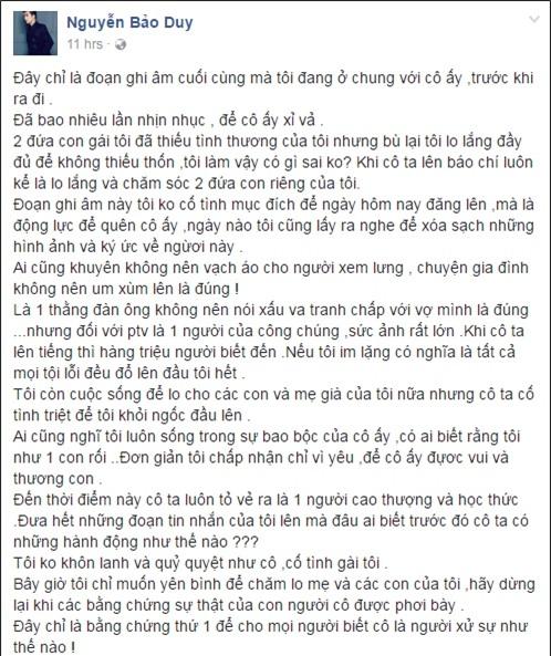 bao-duy-phi-thanh-van-blogtamsuvn1