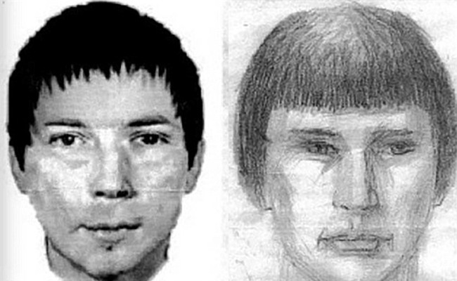 Tìm ra manh mối kẻ giết người hàng loạt, hạ sát 32 phụ nữ cao tuổi suốt 5 năm - Ảnh 3.