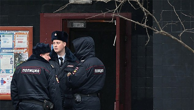 Tìm ra manh mối kẻ giết người hàng loạt, hạ sát 32 phụ nữ cao tuổi suốt 5 năm - Ảnh 4.