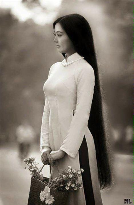 sao việt, thanh nga, nữ hoàng sân khấu thanh nga, thanh nga bị sát hại, nghệ sĩ cải lương thanh nga