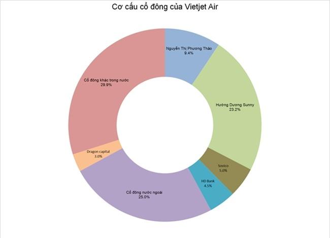 28/2, Vietjet Air chinh thuc len san voi gia 90.000 dong hinh anh 2