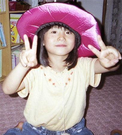 Vụ án rúng động Nhật Bản: Bé gái 7 tuổi bị hãm hiếp được phát hiện trong thùng giấy ở bãi đất hoang - Ảnh 1.