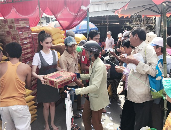 ngoc trinh blogtamsuvn (2)