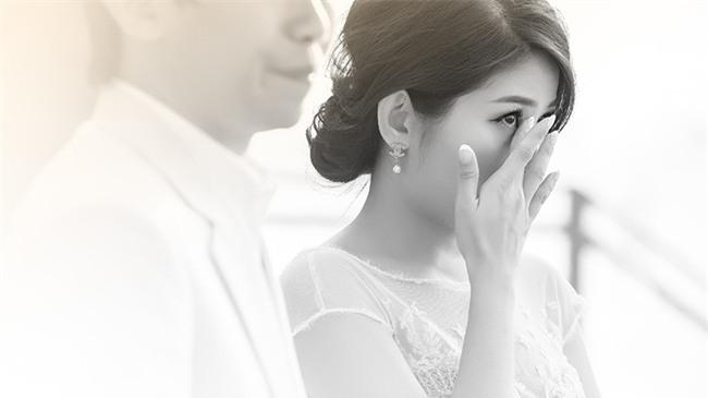 Cặp đôi yêu nhau từ thời tay trắng đến đám cưới bạc tỷ bao trọn resort 5 sao Maldives khi chồng thành đại gia - Ảnh 6.