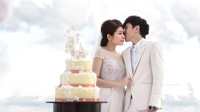 Cặp đôi yêu nhau từ thời tay trắng đến đám cưới bạc tỷ bao trọn resort 5 sao Maldives khi chồng thành đại gia - Ảnh 9.