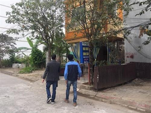Lễ hội đền Trần: Khách sạn cháy phòng, nhà nghỉ hét giá gấp 3 ảnh 1