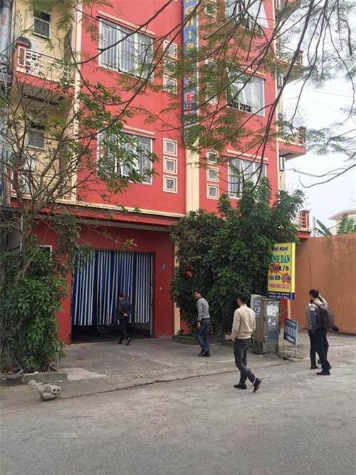 Lễ hội đền Trần: Khách sạn cháy phòng, nhà nghỉ hét giá gấp 3 ảnh 2