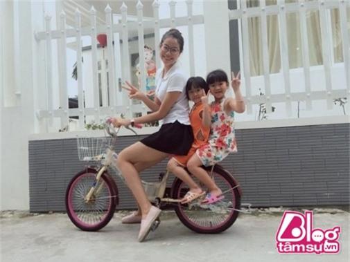 phamhuong blogtamsuvn (4) (Custom)