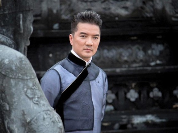 Lý Nhã Kỳ, Trường Giang, Thủy Tiên, sao Việt