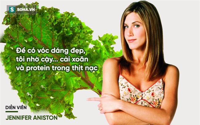 Loại rau cải nhiều canxi hơn sữa, ngừa ung thư khiến thế giới phát sốt đã đến Việt Nam - Ảnh 2.