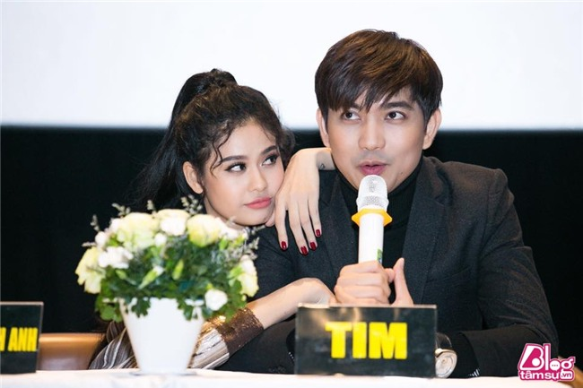truong quynh anh blogtamsuvn (7)