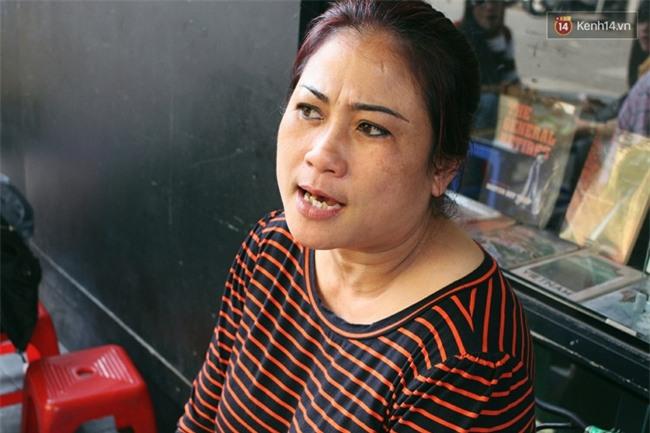 Quyết không tăng giá dịp Tết, nhiều hàng quán ở Hà Nội vẫn thu lợi hơn gấp 10 lần - Ảnh 2.