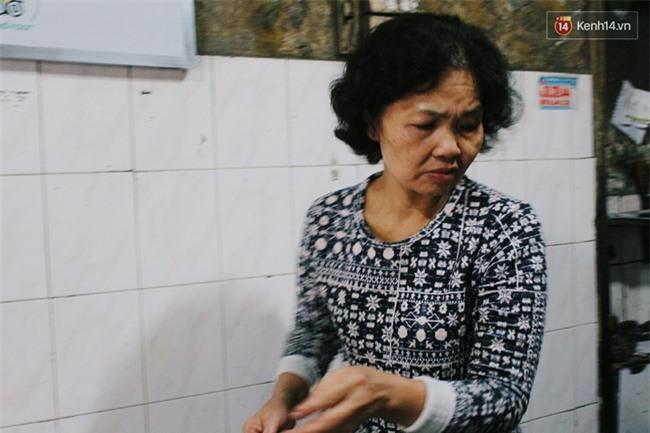 Quyết không tăng giá dịp Tết, nhiều hàng quán ở Hà Nội vẫn thu lợi hơn gấp 10 lần - Ảnh 5.