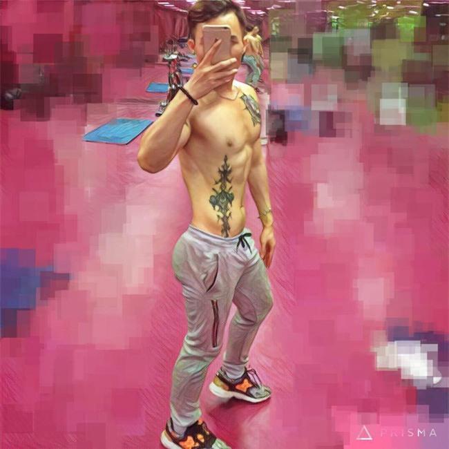 Bất chấp đau đớn, chàng trai Hà Nội chi 750 triệu đồng cắt bỏ xương sườn để có vòng eo bé xíu - Ảnh 7.