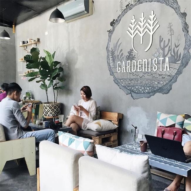 6 quán cà phê lãng mạn để hẹn hò dịp Valentine ở Hà Nội - Ảnh 20.