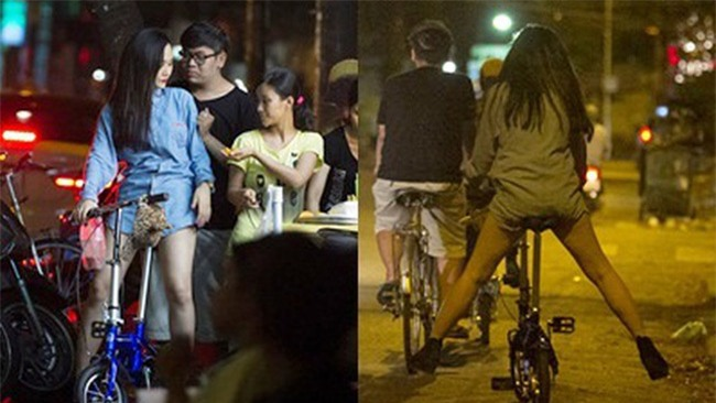 "anh doi thuong tao bao, nhay cam cua ""sep nu"" hot nhat vbiz hinh anh 15"
