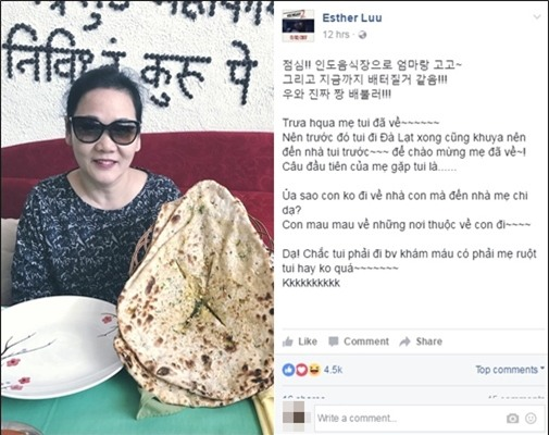 thai-do-me-hari-won-blogtamsuvn1