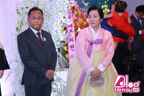 thai-do-me-hari-won-blogtamsuvn5