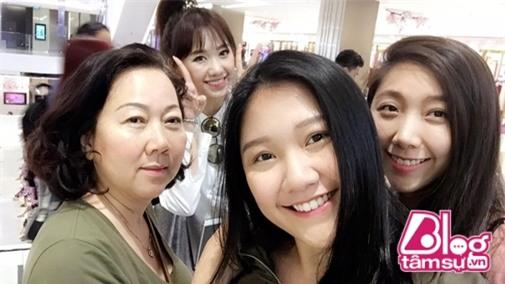 thai-do-me-hari-won-blogtamsuvn11