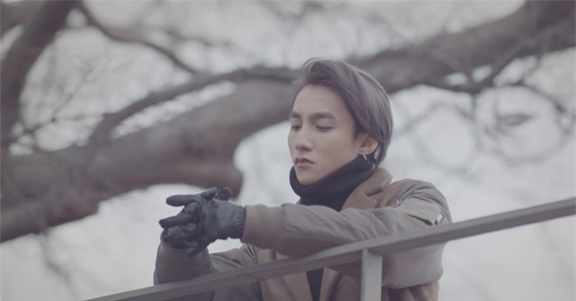 Son Tung M-TP tung MV ngon tinh ngay ngay Valentine hinh anh 2