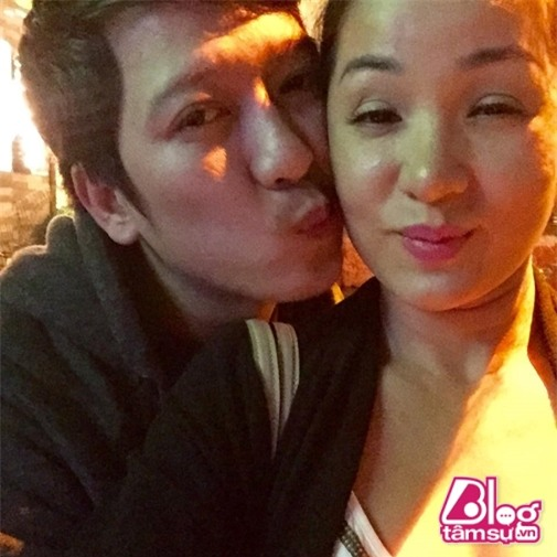 truong-giang-say-ruou-blogtamsuvn003