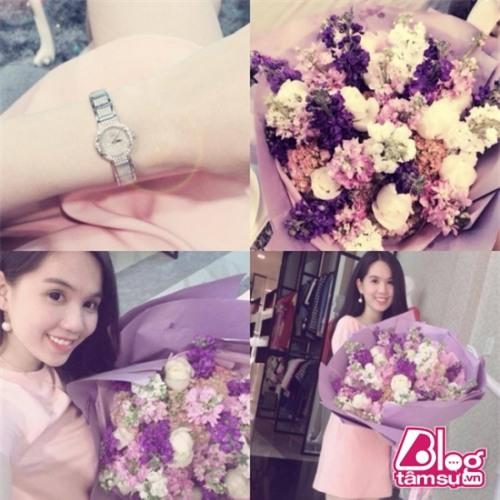 ngoc trinh blogtamsuvn (4)