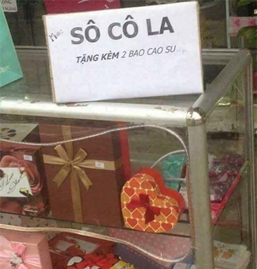 "nhung mon qua valentine ""lay"" den muc ban khong the tin no co mat tren doi - 5"
