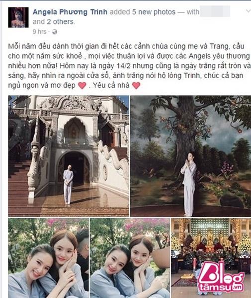 angela phuong trinh blogtamsuvn (1)