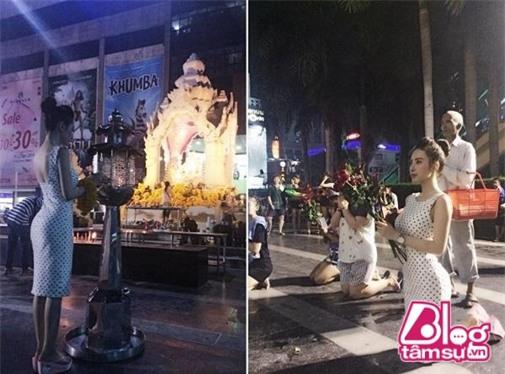 angela phuong trinh blogtamsuvn (7)