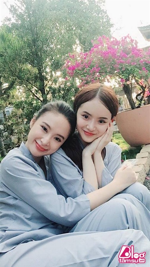 angela phuong trinh blogtamsuvn (6)