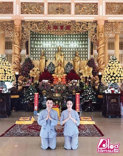 angela phuong trinh blogtamsuvn (2)
