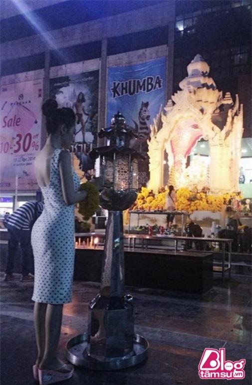 angela phuong trinh blogtamsuvn (8)