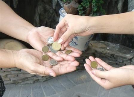 Kết quả hình ảnh cho Từ chối thế này khi người khác mượn tiền sẽ không gây mất lòng mà lại còn được quý hơn