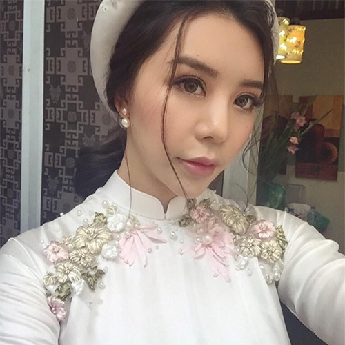 "nhung ""tin do tham my"" viet khien ban soc vi dao keo ca vai chuc lan - 9"